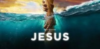 Jesus at Sight & Sound, Lancaster