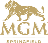 MGM Casino & Lee Premium Outlets - July 26, 2020