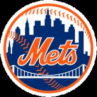 New York Mets vs. Los Angeles Dodgers - May 30, 2020