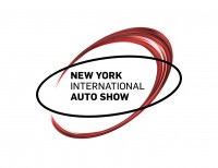 New York International Auto Show - August 2020