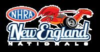 NHRA New England Nationals