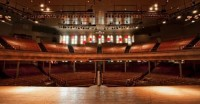 America's Music Cities Feat. New Orleans, Memphis & Nashville - 2021