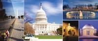 Washington D.C. - 3-day Trip